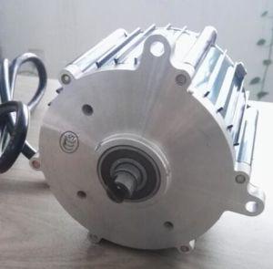 Brushless DC Motors BLDC Motor