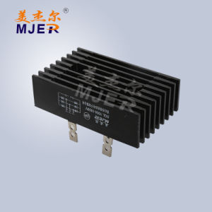 Three Phase Bridge Rectifier Module Sql 100A 1600V pictures & photos