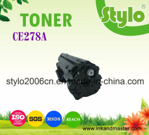 Toner Cartridge Ce278A for Use HP Laserjet Printer pictures & photos