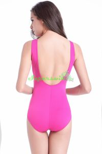 Women Sexy Swimsuit One Piece Hot Style pictures & photos