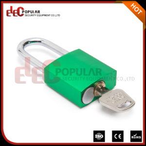 Elecpopular Best Selling Products 41mm Lock Body Aluminium Padlock pictures & photos