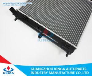 OEM 25310-0X500 / 0X000 Quality Assurance Aluminum Radiators for Hyundai I 10′09-Mt pictures & photos
