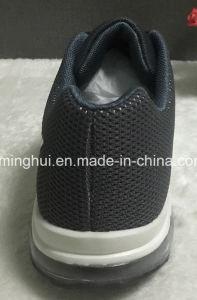 2017 Comfortable Good Design Men Shoes Footwear pictures & photos