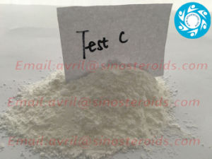 Tanning Peptide Melanotan II /Mt-2 Guarantee Safe Shipping pictures & photos