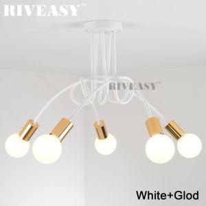 Modern Creative Droplight Pendant Lamp pictures & photos