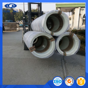 FRP Sheet, 1.2mm FRP Gel Coat Sheet /Panel, Fiberglass pictures & photos