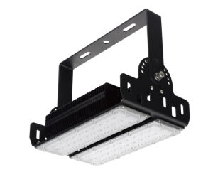 Outdoor IP65 100W LED Tunnel Flood Light pictures & photos