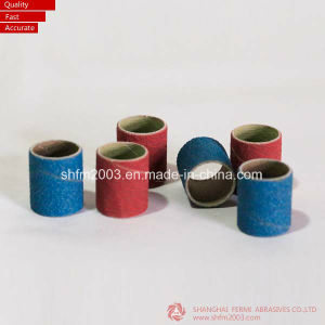 High Hardness Diamond Spiral Bands (Professional manufacturer) pictures & photos
