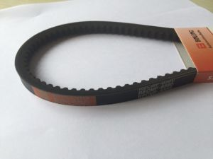 Cogged V Belts Xpa Xpb Xpc Xpz 3vx 5vx 8vx pictures & photos
