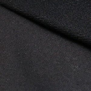 Elastic Nylon Spandex Cotton Fabric with Different Colors pictures & photos