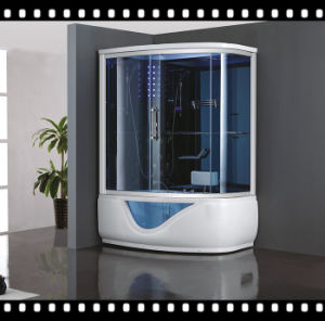 China Factory Offer The Best Quality for Shower Steam Room pictures & photos