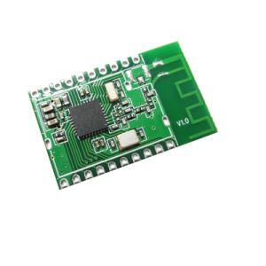 802.15.4 Wireless Zigbee RF Module Low Power pictures & photos