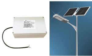 18650 Lithium Ion Battery with Ce RoHS Certificate for Solar Street Light pictures & photos