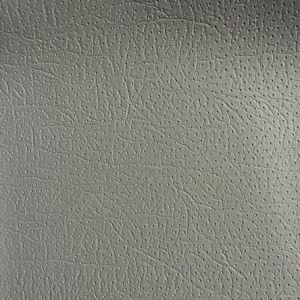 PVC Synthetic Leather for Sofa Furniture Upholstery Car Seat Cover Automotives pictures & photos