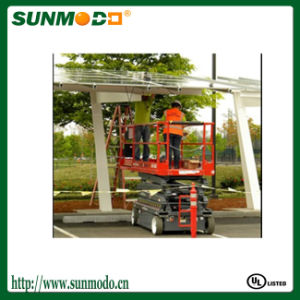 Solar Carport PV Mounting System pictures & photos