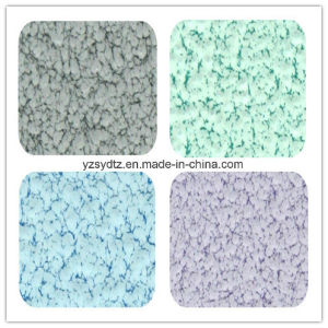 High Quality Powder Coating Paint (SYD-0048) pictures & photos