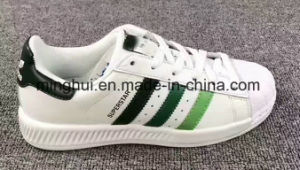 Factory Supply Sport Shoes Running Shoes Sneakers pictures & photos