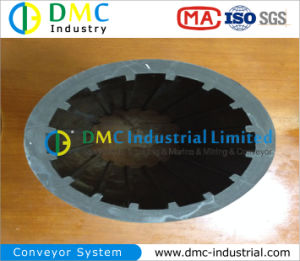 HDPE Roller Shell pictures & photos
