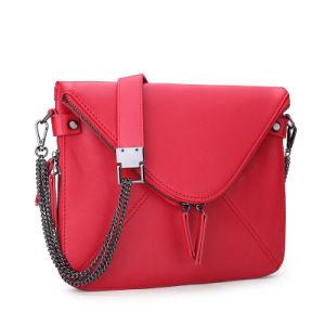Boston Snake Leather Bag Handbag Shoulder Handbag Bag
