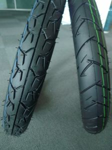 Philippine 17 Inch Motorcycle Tyres 2.50X17 3.50X17 80/80-17 80/90-17 140/70-17 pictures & photos