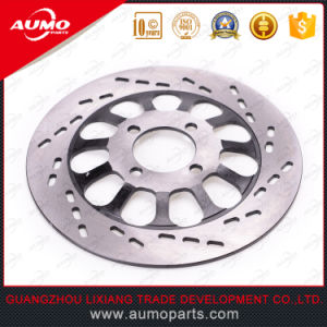 Brake Disc for Suzuki Gn125 Motorcycle Parts pictures & photos