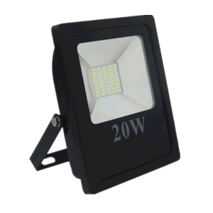 20W Outdoor Silmline Flood Light pictures & photos