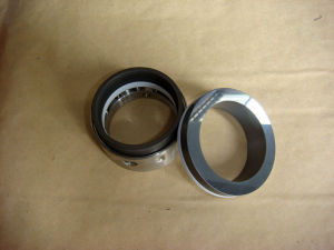 Mechanical Seal for Pump (Small spring style)