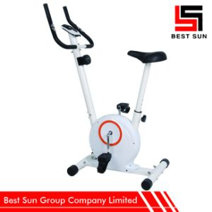 Home Gym Equipment Cardio, Indoor Cycle Exercise Bike pictures & photos