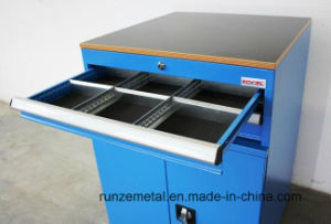 Machine Tool Cabinet with Cheap Price pictures & photos