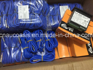 Italy Eliwell Temperature Controller (Icplus 902, Idplus 974 pictures & photos