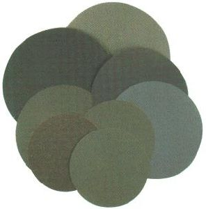 Sand Polishing Paper for Coarse Grinding, Fine Grinding pictures & photos