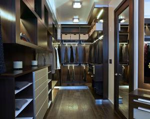 Aluminum Brightness LED Display Light for Shelf Case pictures & photos