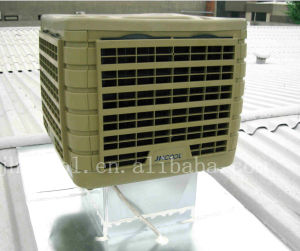 Evaporative Air Conditioner Better Than Aolan and Keruilai pictures & photos