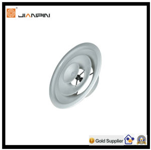Aluminum Round Air Ceiling Circle Diffuser for HVAC System pictures & photos