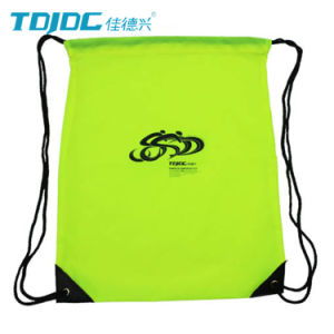 Cheap Leisure Travel Bike Backpack/Wholesale Bag From Tdjdc pictures & photos