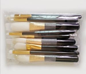 12PCS Makeup Brush Kit pictures & photos