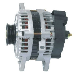 Auto Alternator for Hyundai, Proton, Ja994IR, Lester13702, 3730022200 12V 90A pictures & photos