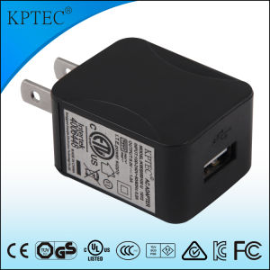 5V 1A Charger for Massage Device Adapter pictures & photos