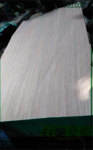 Natural Wood Veneer Include Oak, Teak, Ash, Beech, Sapele, Cherry, Walnut, Maple, Okoume, Birch etc for Furniture pictures & photos