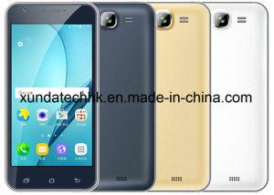ISDB-T Smart Phone Quad Core Sc7731c 5 Inch Ax5b pictures & photos