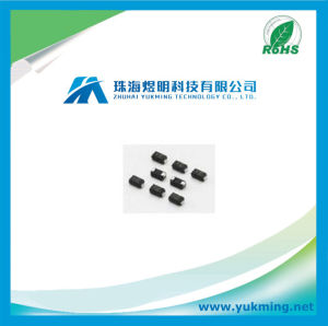 Electronic Component Diode Tvs Single for PCB Board Assembly pictures & photos