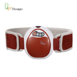 Exquisite Body Wrap Massager Slimming Massage Belt pictures & photos