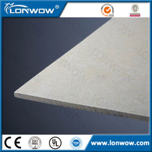 High Density Light Weight Calcium Silicate Board Price pictures & photos