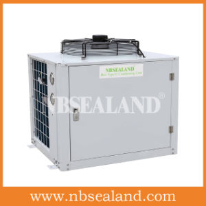 High Quality Condensiing Unit for Cold Room pictures & photos