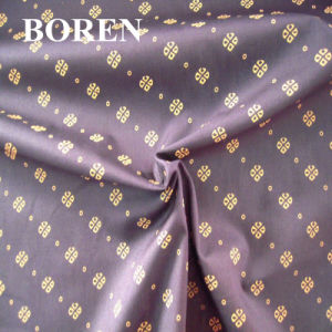T/C Poplin 65/35 45X45 133X72 58/60 pictures & photos