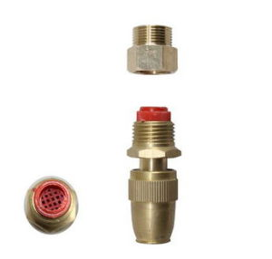 Metal Sprayer Parts for All Kinds of Sprayer pictures & photos