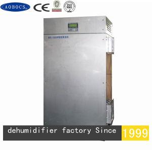 6kg/H Excellent Desiccant Rotor Industrial Dehumidifier pictures & photos