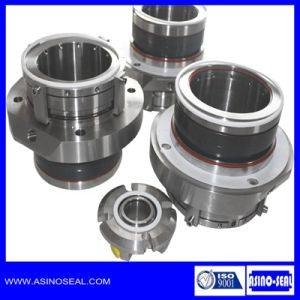 Good Quality Big Size Cartridge Mechanical Seals for Pump