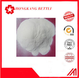 Top Quality Legal Pharmaceutical Bodybuilding Supplement Powder Test Enanthate Testosterone Enanthate pictures & photos
