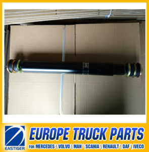 3873260200 Shock Absorber Truck Parts for Mercedes Benz pictures & photos
